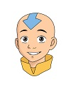 How to Draw Avatar