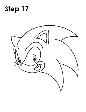 besides Tatouage Noir Blanc Papillons 4738450 also Tatuajes De Lagartijas in addition Sagittarius Bow And Arrow Meaning besides 100 Draw Sonic Hedgehog. on simple scorpion drawing