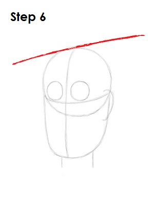 how to draw woody full body