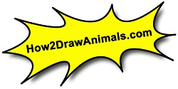 How2DrawAnimals